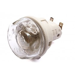 93782708 ROSIERES CANDY N°14 Lampe douille pour four