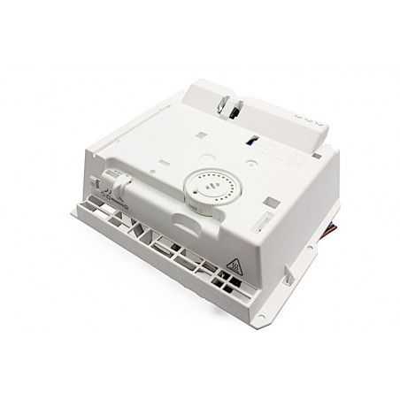 Boitier Thermostat complet CHEP10 750-2 ATLANTIC - 087743