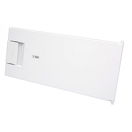 Porte freezer évaporateur Whirlpool 468x198 mm - 481244079095 481244069334