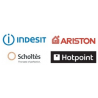 Indesit Ariston Scholtès Hotpoint